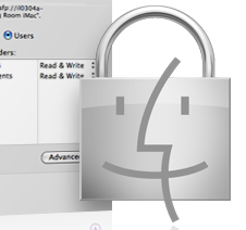 security_mac